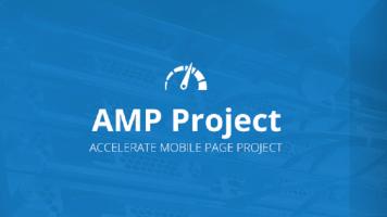 Pourquoi utiliser l'AMP sur vos pages mobiles !