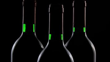 Les noms de domaine en .vin et .wine viennent d'être lancés