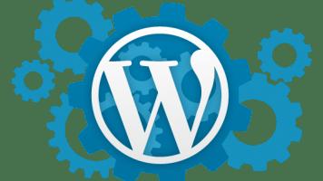 Requete WordPress à faire lors d'un migration de domaine